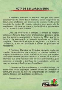 600x862-images-nov2013-nota-da-prefeirtura-de-pint